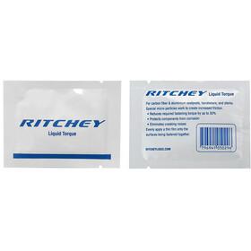 Ritchey Liquid Torque Montagepaste 5g Beutel